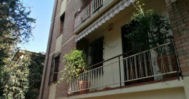 appartamento in eredità affittare casa