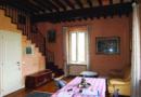 Parma zona Eurosia trilocale prestigioso in vendita