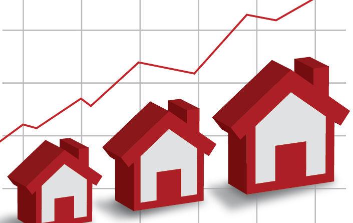 vendere casa