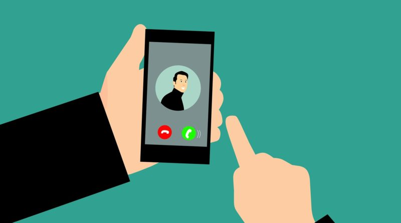 marketing telefonico casasmart