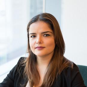 Elisa Coruzzi