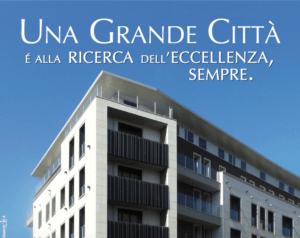 immobiliare a Piacenza