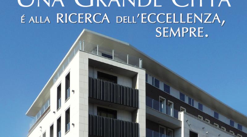 Immobiliare a piacenza archivi casasmart - Agenzia immobiliare a piacenza ...