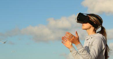 vendere casa a Parma droni e virtual tour