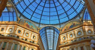 casasmart comprare casa a Milano