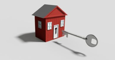 casasmart vendere casa