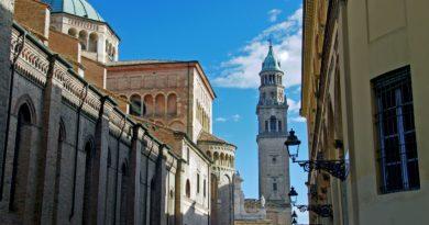 vendere casa a Parma