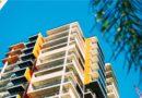 Comprare casa in un condominio: diritti e doveri