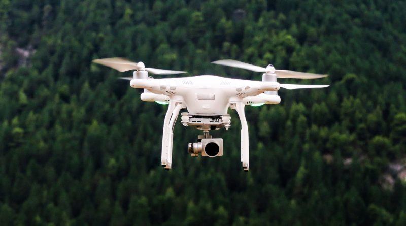 casasmart vendere casa drone immobiliare