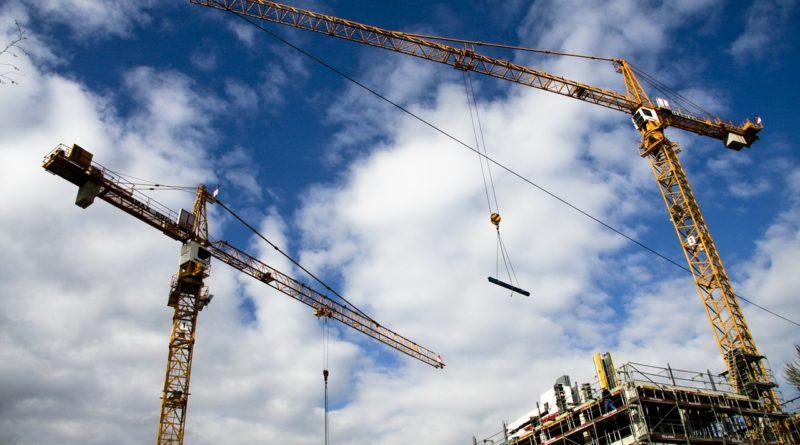 casasmart edilizia convenzionata