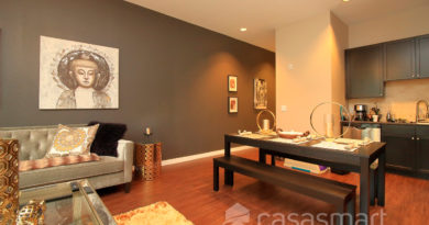 casasmart-home-staging