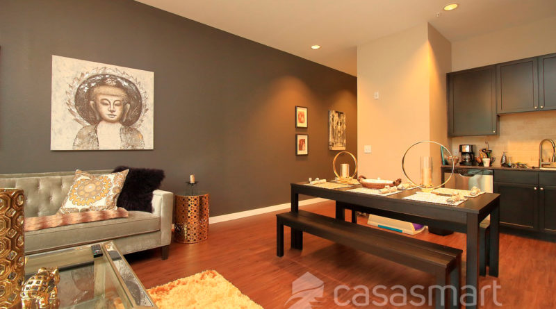 casasmart-home-staging