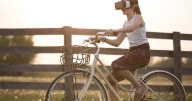 casasmart virtual tour