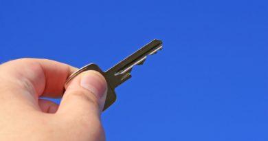 casasmart comprare casa