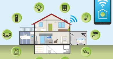 casasmart riscaldamento risparmio energetico efficienza energetica