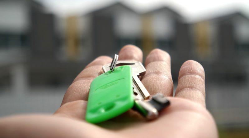 vendere casa nuda proprietà casasmart