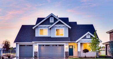casasmart comprare casa indipendente