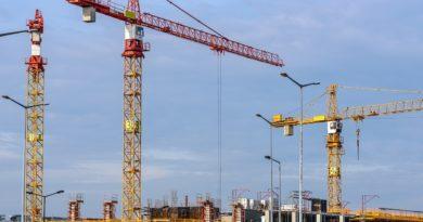 casasmart nuove costruzioni