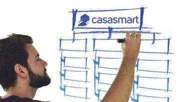 casasmart_agenzia immobiliare