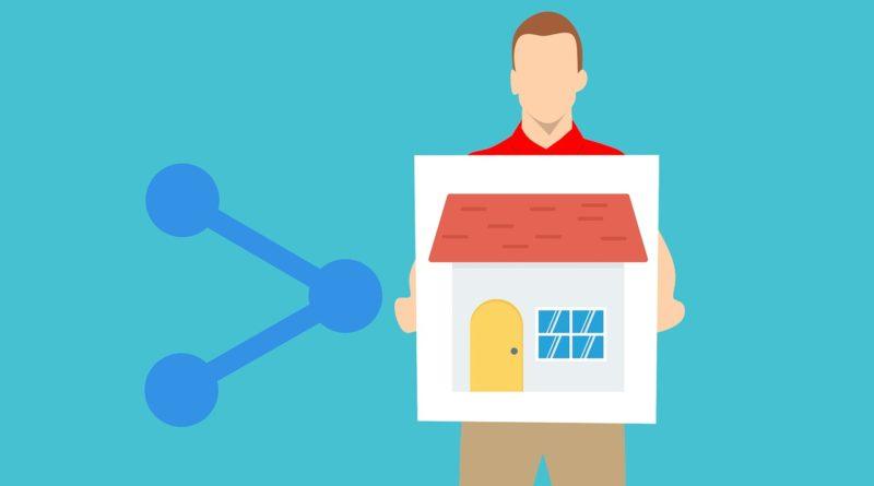 casasmart vendere casa con riserva