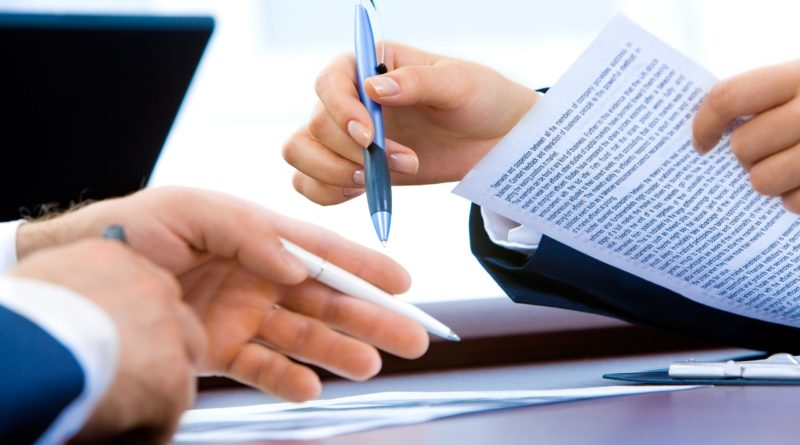 casasmart contratto di compravendita immobiliare