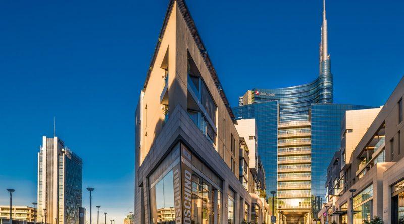 Comprare un bilocale a Milano, ecco perché è la scelta giusta!