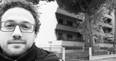 casasmart vendere casa a Cesena