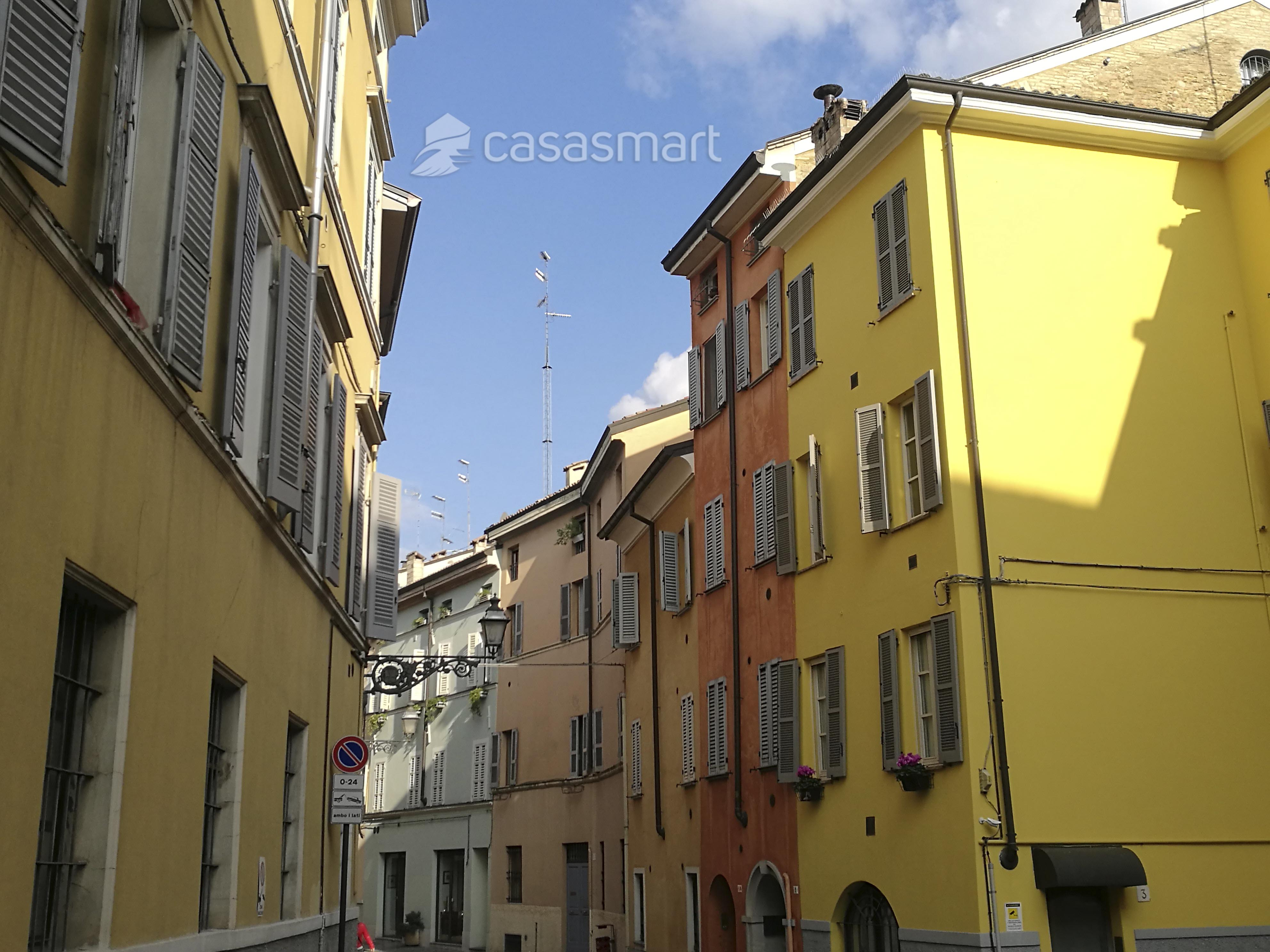 Agenzia immobiliare a Parma, cos'è l'incarico in esclusiva ...