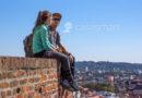 Comprare casa a Parma, la storia di Filippo e Stefania