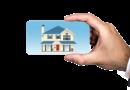 I doveri del venditore nella compravendita immobiliare