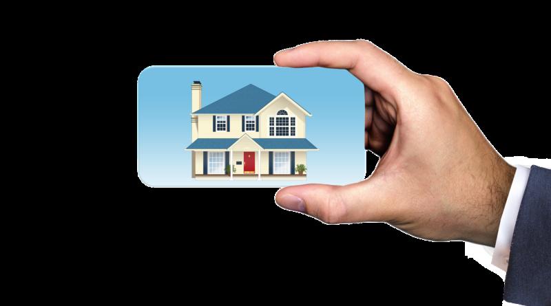 casasmart doveri venditore in compravendita immobiliare