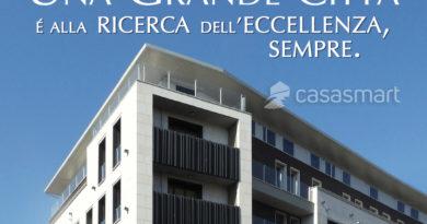 casasmart vendere casa a Piacenza