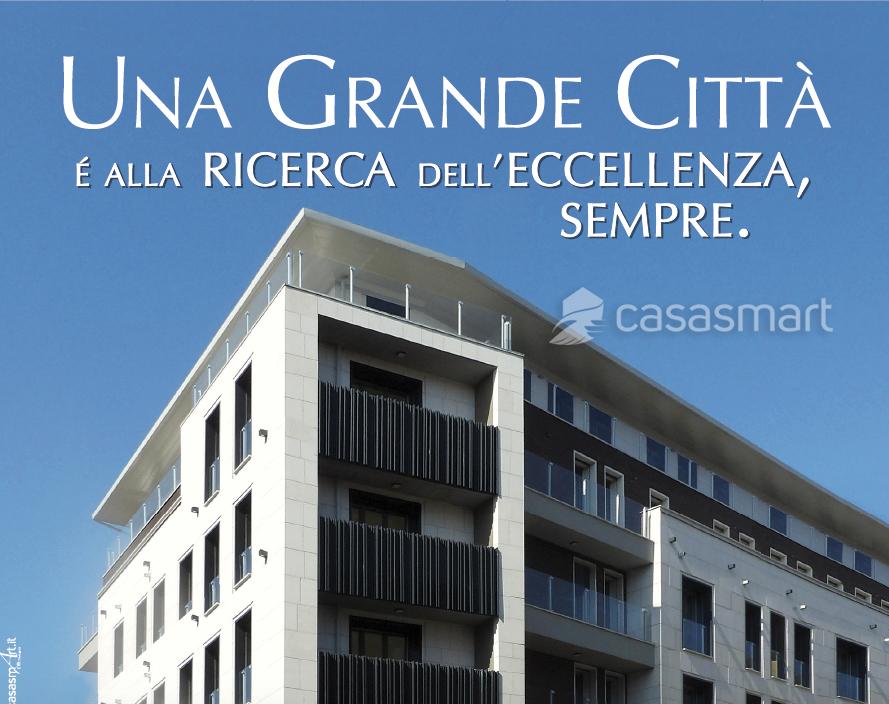 Vendere casa a Piacenza, come fare la differenza - CasaSmart