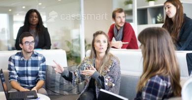 casasmart agenzia immobiliare professionale