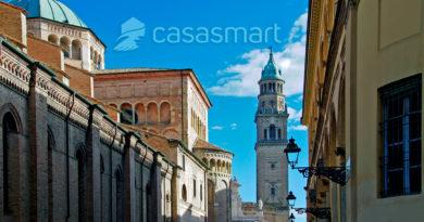 casasmart appartamenti in vendita a Parma