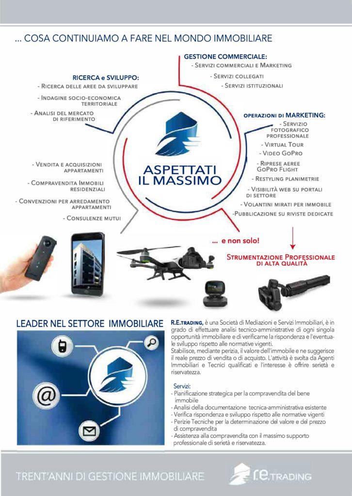casasmart retrading servizi partners 6