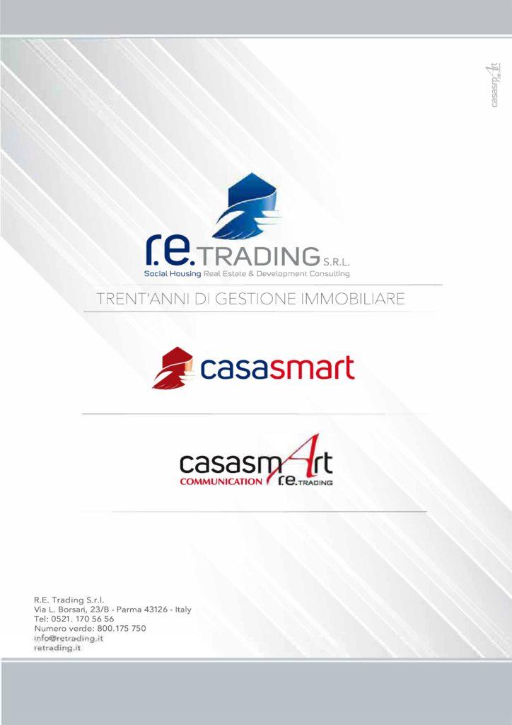 casasmart retrading servizi partners 8