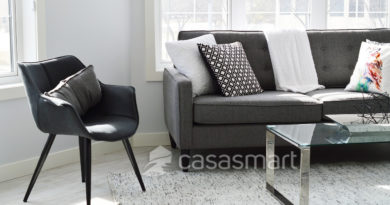 casasmart home staging