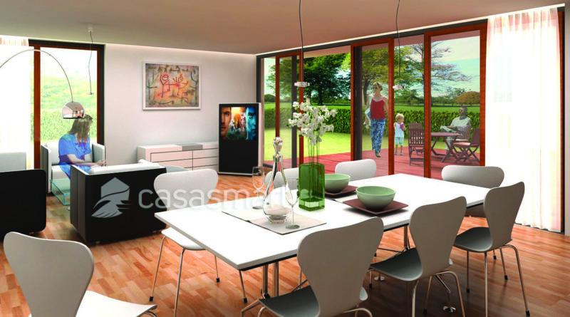casasmart rendering immobiliare