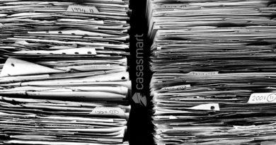 casasmart compravendita documentazione
