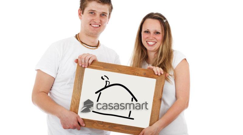 casasmart affittare casa agli studenti