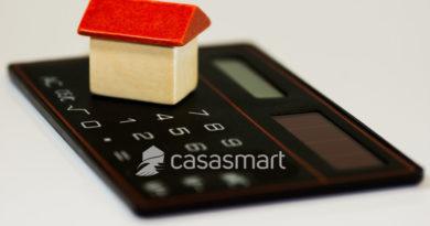 casasmart_comprare casa budget