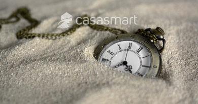casasmart_momento vendere casa