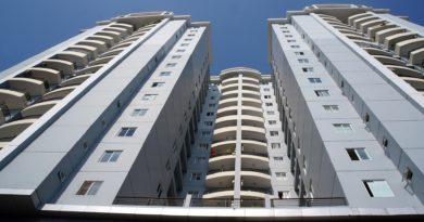 casasmart cassazione sui debiti del condominio