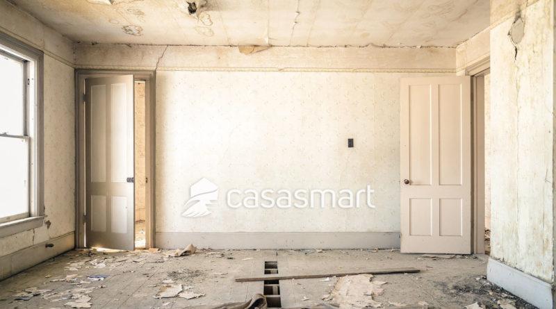 casasmart appartamenti da ristrutturare
