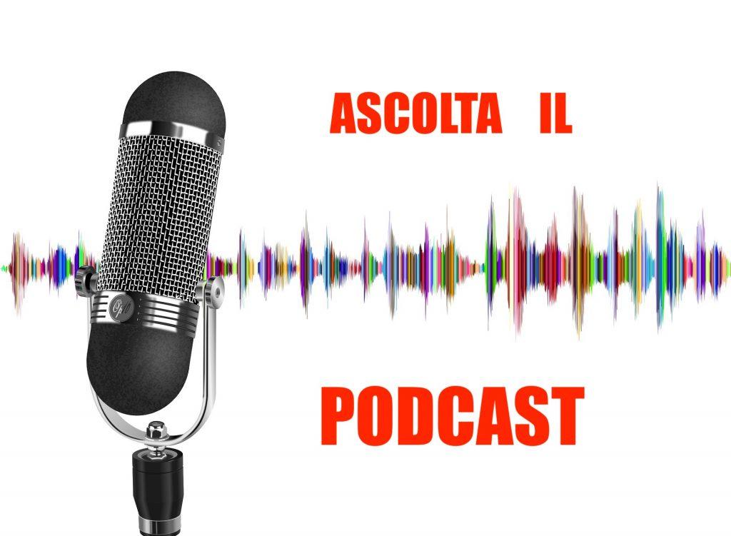 podcast casasmart corte del cinghio
