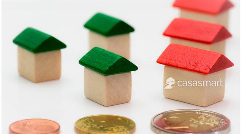 acquirente debiti condominiali