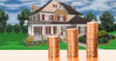 208_bonus-casa-e-agevolazioni-fiscali