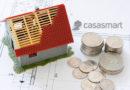 Investimenti immobiliari, 3 consigli per iniziare
