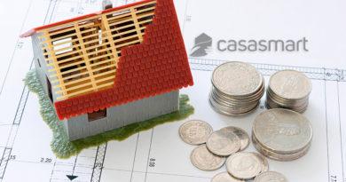 209_investimenti immobiliari